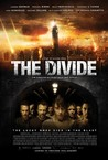 The Divide Image