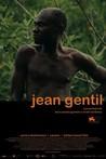 Jean Gentil