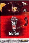 Dial M for Murder (re-release) Image