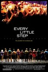 Every Little Step Image