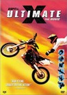 Ultimate X: The Movie Image