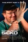 Sicko Image