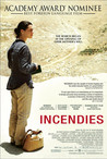 Incendies Image
