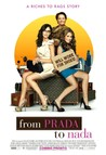 From Prada to Nada Image