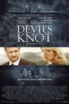 Devil's Knot Image