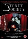 Secret Society Image