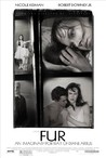Fur: An Imaginary Portrait of Diane Arbus Image