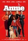 Annie Image