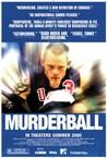 Murderball Image