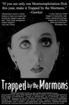 Trapped by the Mormons Image