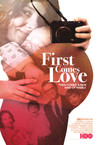 First Comes Love Image