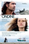 Ondine Image