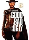 The Good, the Bad and the Ugly (re-release)