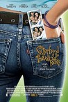 The Sisterhood of the Traveling Pants Image