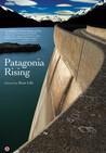 Patagonia Rising Image