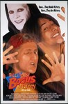 Bill & Ted's Bogus Journey Image