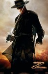 The Legend of Zorro Image