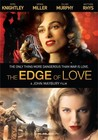 The Edge of Love Image