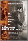 The Reluctant Fundamentalist Image