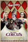 The Last Circus Image