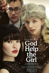 God Help the Girl Image