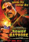 Rowdy Rathore Image