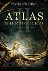 Atlas Shrugged: Part 2 Image
