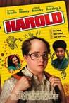 Harold Image