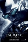 Blade: Trinity Image