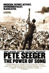 Pete Seeger: The Power of Song Image