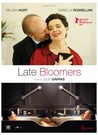 Late Bloomers Image