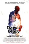 Days of Glory Image