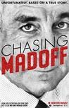 Chasing Madoff Image