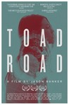 Toad Road Image
