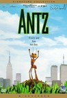 Antz Image
