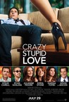 Crazy, Stupid, Love. Image