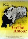 Le Grand Amour (1969)