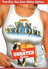 Van Wilder Image