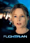 Flightplan Image