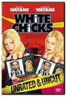 White Chicks Image