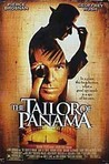 The Tailor of Panama Image