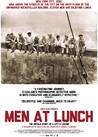 Men at Lunch Image