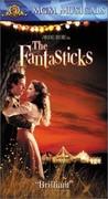The Fantasticks Image