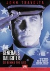 The General's Daughter Image