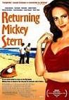 Returning Mickey Stern Image