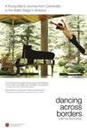 Dancing Across Borders Image
