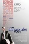 An Unreasonable Man Image