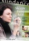 The Sleepy Time Gal Image