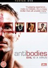 Antibodies Image