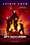 The Spy Next Door Image